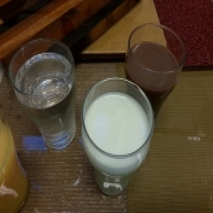 PolyUrethane (PUR) Potting Compounds